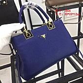 Prada AAA+ Handbags #333601