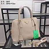 Prada AAA+ Handbags #333689
