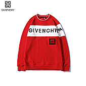 Givenchy Hoodies for MEN #334198