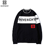 Givenchy Hoodies for MEN #334199