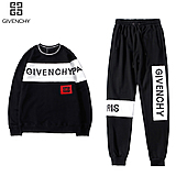Givenchy Tracksuits for MEN #334200
