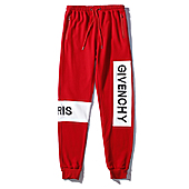 Givenchy Pants for Men #334204