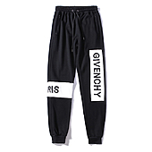 Givenchy Pants for Men #334205