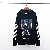 OFF WHITE Hoodies for MEN #334584