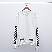 OFF WHITE Hoodies for MEN #334604