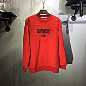 Givenchy Hoodies for MEN #334646
