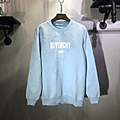 Givenchy Hoodies for MEN #334649