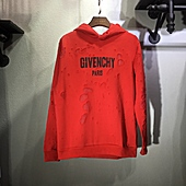 Givenchy Hoodies for MEN #334657