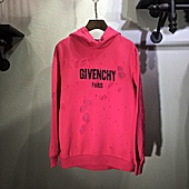 Givenchy Hoodies for MEN #334660