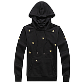 Dior Hoodies for Men #334753