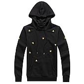 Dior Hoodies for Men #334753