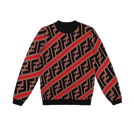 Fendi Sweater for MEN #336812