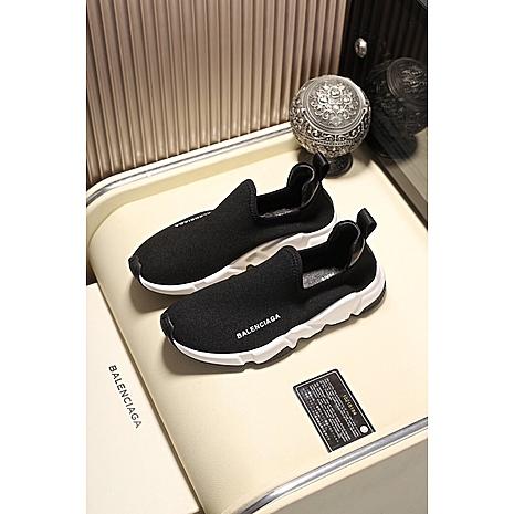 Balenciaga shoes for MEN #338215