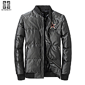 Givenchy Jackets for MEN #335292