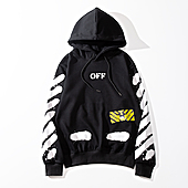 OFF WHITE Hoodies for MEN #335371