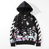 OFF WHITE Hoodies for MEN #335372