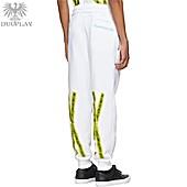 OFF WHITE Pants for MEN #335375