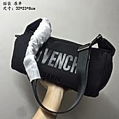 Givenchy AAA+ handbags #335409
