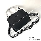Givenchy AAA+ handbags #335417