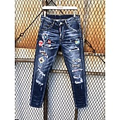 Dsquared2 Jeans for MEN #335649