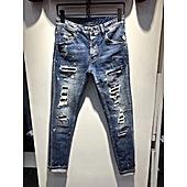 Dsquared2 Jeans for MEN #335650