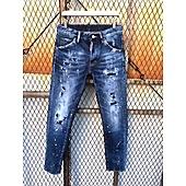 Dsquared2 Jeans for MEN #335651