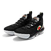 Nike James's basketball shoes for Men #335698