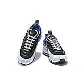 Nike Air Max Shoes for Nike AIR Max 97 shoes for men #335742