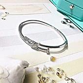 Cartier Bracelets #336070