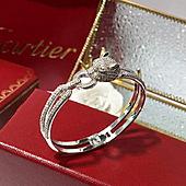 Cartier Bracelets #336072