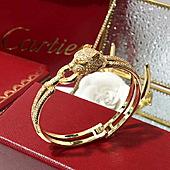 Cartier Bracelets #336074