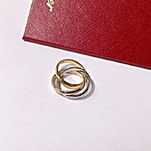 Cartier Rings #336087