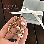 Dior Earring #336313