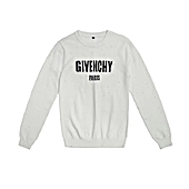 Givenchy Sweaters for MEN #336405