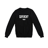 Givenchy Sweaters for MEN #336406