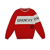 Givenchy Sweaters for MEN #336410