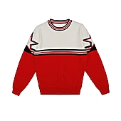 Givenchy Sweaters for MEN #336411