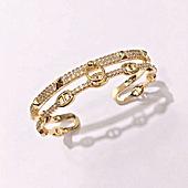 HERMES Bracelets #336433