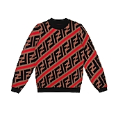 Fendi Sweater for MEN #336812