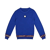 Givenchy Sweaters for MEN #337384