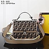 Fendi AAA+ Handbags #337605
