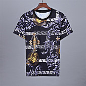 Versace  T-Shirts for men #338191