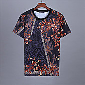 Versace  T-Shirts for men #338193