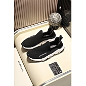 Balenciaga shoes for MEN #338215