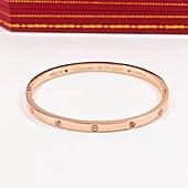 Cartier Bracelets #338326
