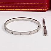 Cartier Bracelets #338330