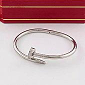 Cartier Bracelets #338336