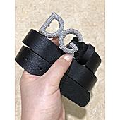 D&G AAA+ Belts #338974