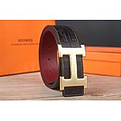 HERMES AAA+ Belts #339004