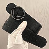 FENDI AAA+ Belts #339186